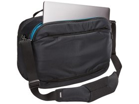 Дорожная сумка Thule Subterra Boarding Bag (Black) 280x210 - Фото 6