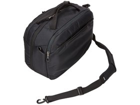 Дорожная сумка Thule Subterra Boarding Bag (Black) 280x210 - Фото 8