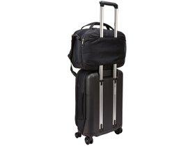 Дорожная сумка Thule Subterra Boarding Bag (Black) 280x210 - Фото 9