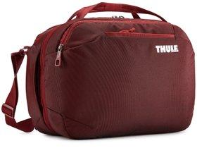 Дорожная сумка Thule Subterra Boarding Bag (Ember) 280x210 - Фото
