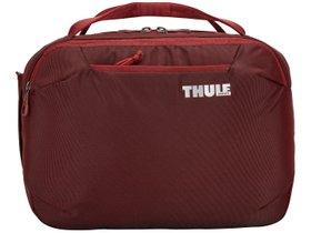 Дорожная сумка Thule Subterra Boarding Bag (Ember) 280x210 - Фото 2