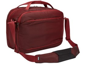 Дорожная сумка Thule Subterra Boarding Bag (Ember) 280x210 - Фото 3