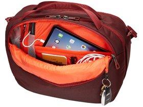 Дорожная сумка Thule Subterra Boarding Bag (Ember) 280x210 - Фото 5