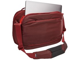 Дорожная сумка Thule Subterra Boarding Bag (Ember) 280x210 - Фото 6