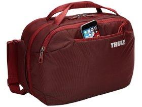 Дорожная сумка Thule Subterra Boarding Bag (Ember) 280x210 - Фото 7