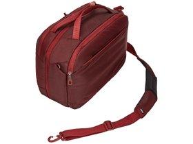 Дорожная сумка Thule Subterra Boarding Bag (Ember) 280x210 - Фото 8
