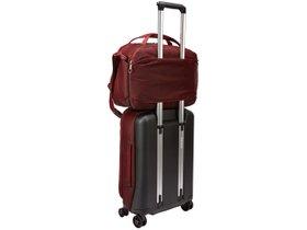 Дорожная сумка Thule Subterra Boarding Bag (Ember) 280x210 - Фото 9