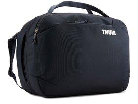 Дорожная сумка Thule Subterra Boarding Bag (Mineral) 280x210 - Фото