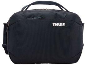 Дорожная сумка Thule Subterra Boarding Bag (Mineral) 280x210 - Фото 2