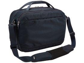 Дорожная сумка Thule Subterra Boarding Bag (Mineral) 280x210 - Фото 3