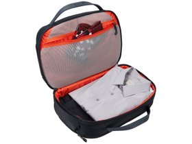 Дорожная сумка Thule Subterra Boarding Bag (Mineral) 280x210 - Фото 4