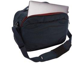 Дорожная сумка Thule Subterra Boarding Bag (Mineral) 280x210 - Фото 6