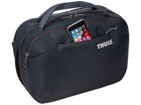 Дорожная сумка Thule Subterra Boarding Bag (Mineral) 280x210 - Фото 7