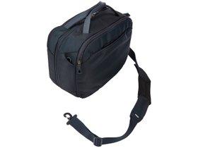 Дорожная сумка Thule Subterra Boarding Bag (Mineral) 280x210 - Фото 8