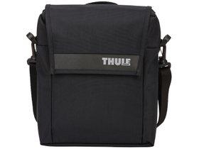 Наплечная сумка Thule Paramount Crossbody Tote (Black) 280x210 - Фото 2