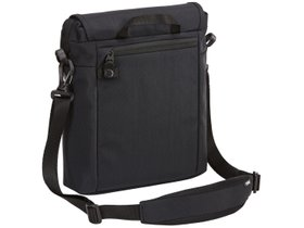 Наплечная сумка Thule Paramount Crossbody Tote (Black) 280x210 - Фото 3