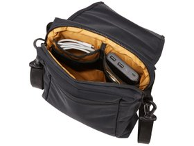 Наплечная сумка Thule Paramount Crossbody Tote (Black) 280x210 - Фото 4