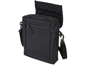 Наплечная сумка Thule Paramount Crossbody Tote (Black) 280x210 - Фото 7