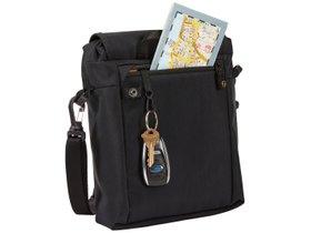 Наплечная сумка Thule Paramount Crossbody Tote (Black) 280x210 - Фото 6