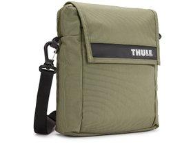 Наплечная сумка Thule Paramount Crossbody Tote (Olivine) 280x210 - Фото
