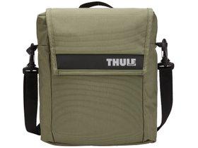 Наплечная сумка Thule Paramount Crossbody Tote (Olivine) 280x210 - Фото 2