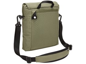 Наплечная сумка Thule Paramount Crossbody Tote (Olivine) 280x210 - Фото 3