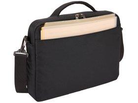 "Сумка для ноутбука Thule Subterra MacBook Attache 13"" (Black) 280x210 - Фото 6"