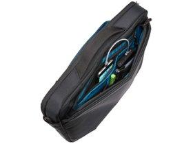"Сумка для ноутбука Thule Subterra MacBook Attache 15"" (Black) 280x210 - Фото 5"