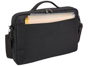 "Сумка для ноутбука Thule Subterra MacBook Attache 15"" (Black) 280x210 - Фото 6"
