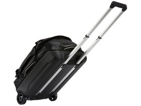 Чемодан на колесахThule Chasm Carry On 55cm/22'  (Black) 280x210 - Фото 7