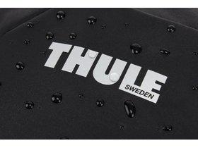 Чемодан на колесахThule Chasm Carry On 55cm/22'  (Black) 280x210 - Фото 9