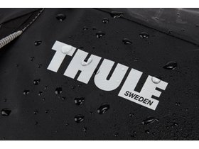 Чемодан на колесахThule Chasm Luggage 81cm/32' (Black) 280x210 - Фото 10