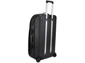 Чемодан на колесахThule Chasm Luggage 81cm/32' (Black) 280x210 - Фото 3