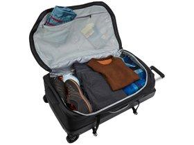 Чемодан на колесахThule Chasm Luggage 81cm/32' (Black) 280x210 - Фото 4