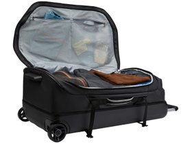 Чемодан на колесахThule Chasm Luggage 81cm/32' (Black) 280x210 - Фото 5