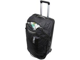 Чемодан на колесахThule Chasm Luggage 81cm/32' (Black) 280x210 - Фото 6