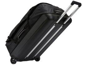 Чемодан на колесахThule Chasm Luggage 81cm/32' (Black) 280x210 - Фото 7