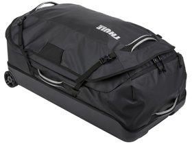 Чемодан на колесахThule Chasm Luggage 81cm/32' (Black) 280x210 - Фото 8