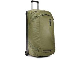 Чемодан на колесахThule Chasm Luggage 81cm/32' (Olivine) 280x210 - Фото