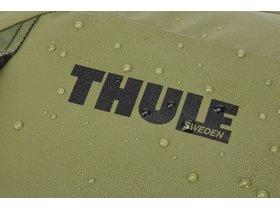 Чемодан на колесахThule Chasm Luggage 81cm/32' (Olivine) 280x210 - Фото 10
