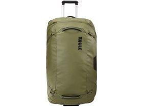 Чемодан на колесахThule Chasm Luggage 81cm/32' (Olivine) 280x210 - Фото 2