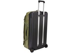 Чемодан на колесахThule Chasm Luggage 81cm/32' (Olivine) 280x210 - Фото 3