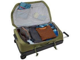 Чемодан на колесахThule Chasm Luggage 81cm/32' (Olivine) 280x210 - Фото 4