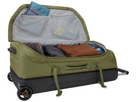 Чемодан на колесахThule Chasm Luggage 81cm/32' (Olivine) 280x210 - Фото 5