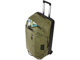 Чемодан на колесахThule Chasm Luggage 81cm/32' (Olivine) 280x210 - Фото 6