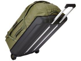 Чемодан на колесахThule Chasm Luggage 81cm/32' (Olivine) 280x210 - Фото 7