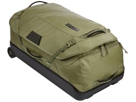 Чемодан на колесахThule Chasm Luggage 81cm/32' (Olivine) 280x210 - Фото 8