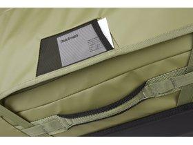 Чемодан на колесахThule Chasm Luggage 81cm/32' (Olivine) 280x210 - Фото 9