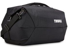 Дорожная сумка Thule Subterra Weekender Duffel 45L (Black)