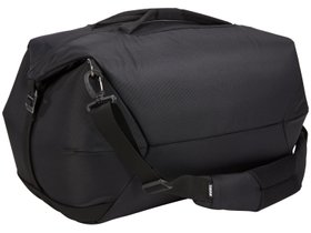 Дорожная сумка Thule Subterra Weekender Duffel 45L (Black) 280x210 - Фото 2